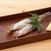 貝鮮酒場 牡蠣喰え場 - 料理写真: