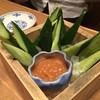 魚丸 - 料理写真: