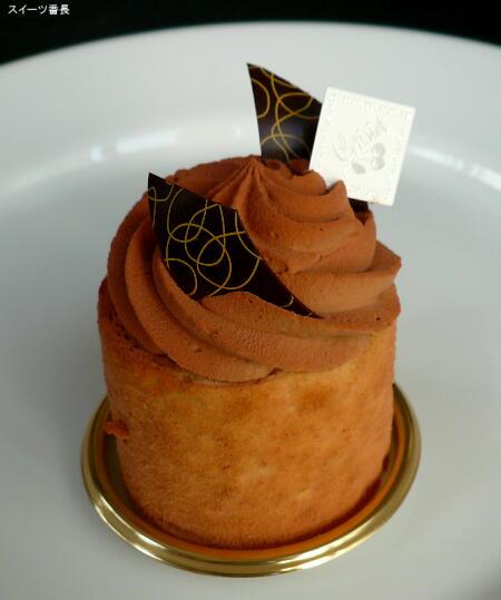 フランス菓子 スリジェ