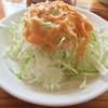 カレーハウス Kojika - 料理写真: