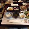 菊華荘 - 料理写真:和朝食