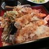 あきもと - 料理写真: