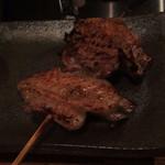 にし野 - 料理写真: