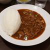 洋食屋牛銀 - 料理写真:ハヤシライス