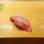 天寿し 京町店