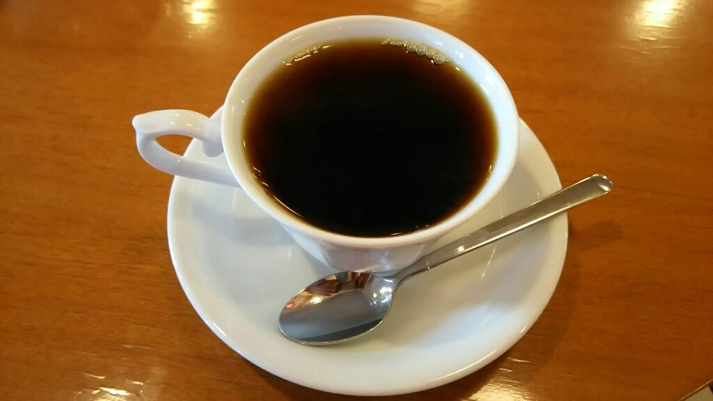 ブロムカフェ