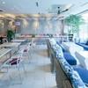 Tonchang G7 Food&Cafe - メイン写真: