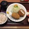 かつれつ亭 - 料理写真: