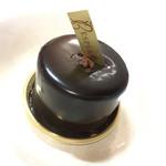 洋菓子ESPERANCE - 料理写真:エムショコラ¥378