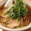 麺屋 信成 - 料理写真: