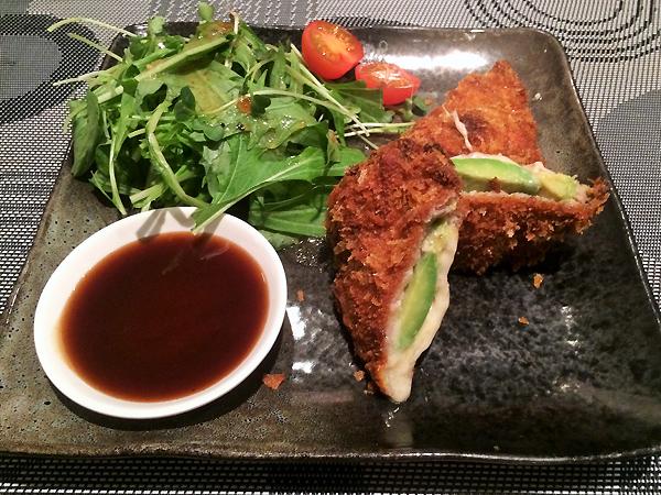 ハイカラ食堂 Shuzo.Style