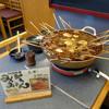 勝美屋 - 料理写真:みそおでん