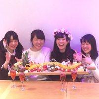 ◆◇◆お祝いのインパクト抜群!!◆◇◆