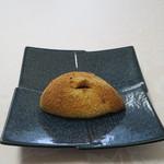 ココカラ - キーマカレーパン