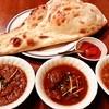 パンジャビ ダバ - 料理写真: