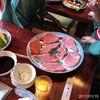 松阪 海津 - 料理写真:極上