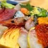 にし与 - 料理写真:拡大