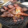たこやん - 料理写真: