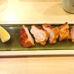 JIYUUGAOKA RICE WINE JAUNTY -
