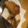 ひな鳥そのだ - 料理写真: