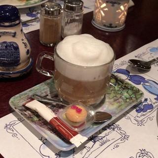 Grand Café Allure -