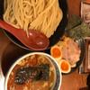 三田製麺所 - 料理写真: