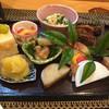 割烹 船生 - 料理写真:おせち料理の前菜