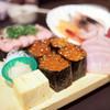 居酒屋みかみ - 料理写真: