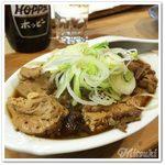 61315620 - 牛肉豆腐