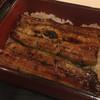 和田平 - 料理写真: