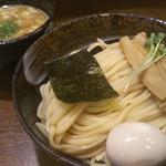麺や よかにせ - 料理写真: