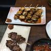 串や - 料理写真: