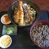 ほろしり - 料理写真: