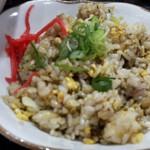 麺ヒーロー -