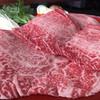 牛や清 - 料理写真: