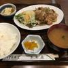 冨士屋 - 料理写真: