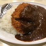 カレー専門店 横浜 王寺店