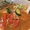 ロ麺ズ - 料理写真:830円『ラーメン味噌』2017年1月吉日