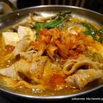 魚の台所 ととぽっぽ -