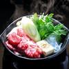 割烹 たま笹 - メイン写真: