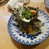 たけやん寿司 - 料理写真: