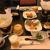 懐石料理 割烹 千代田 - 料理写真: