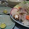 さりょう - 料理写真:絶品河豚コース