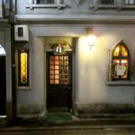 61405569 - フランソア喫茶室