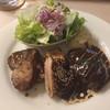 街の洋食屋 AKIRA - 料理写真: