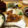 Torihachi - 料理写真: