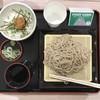 輪厚パーキングエリア(上り)・スナックコーナー - 料理写真:
