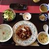薬膳 天地・礼心 東方人康食養館 - 料理写真: