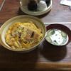 いこい食堂 - 料理写真: