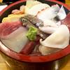 辰己家 - 料理写真:ランチチラシ1000円